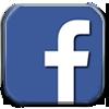 facebook Taiocchi