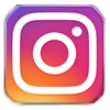 Instagram Taiocchi